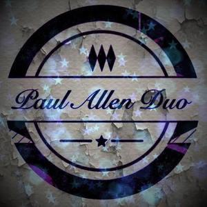 Paul Allen Trio