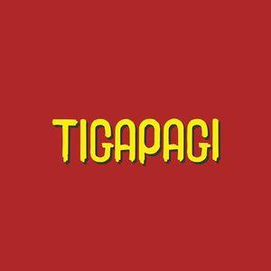 Tigapagi