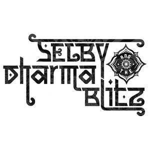 Selby And The Dharma Blitz