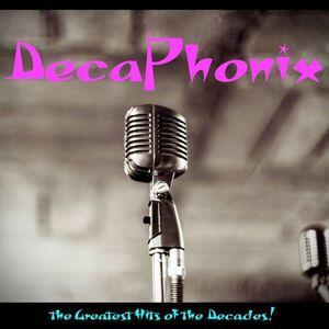 DecaPhonix