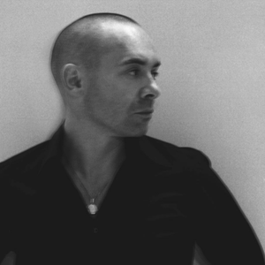 Matt Bianco