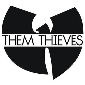 Them Thieves