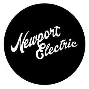 Newport Electric