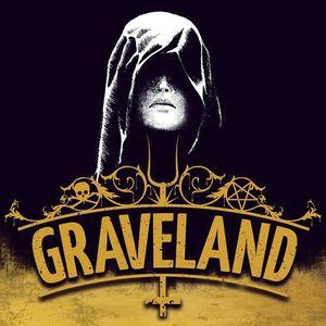 Graveland Fest.