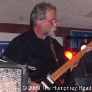 Humphrey Road Band