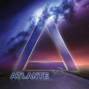Atlante Records