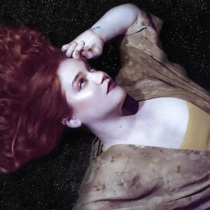 Anna Wise
