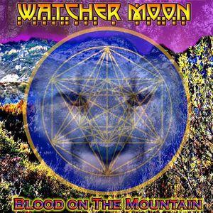 Watcher Moon