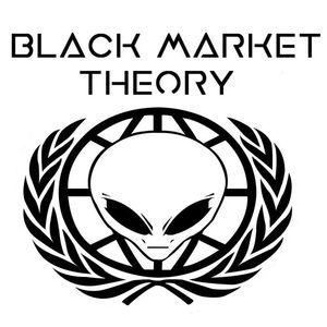Black Market Theory