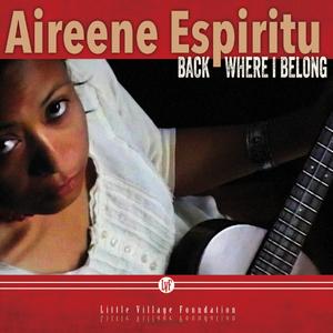 Aireene Espiritu Music