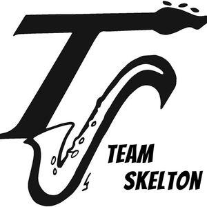 Skelton's Montourage
