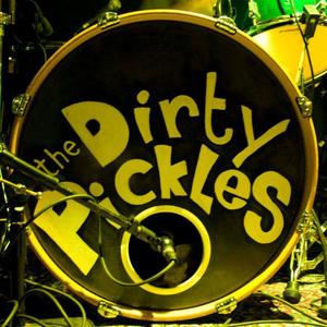 Broke Boland and the Dirty Pickles