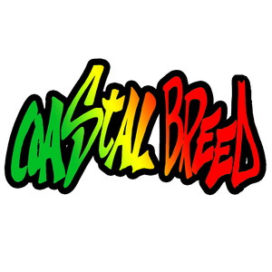 Coastal Breed