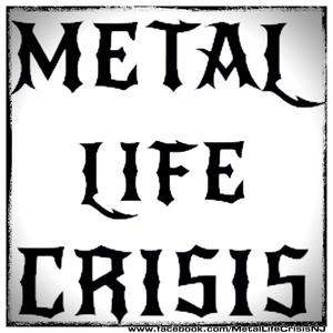 Metal Life Crisis