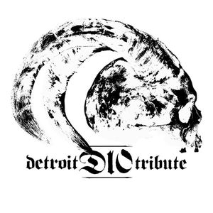 Detroit Dio Tribute