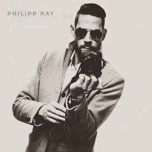 Philipp Ray