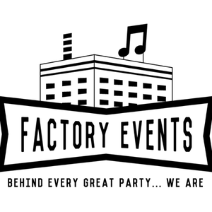 Factory Events RO