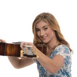 Makayla Lynn Music