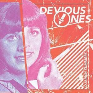 Devious Ones