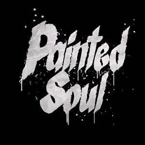 Painted Soul