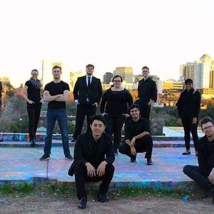 Prismatx Ensemble