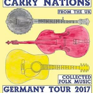 The Carry Nations