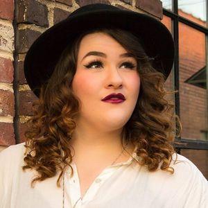 Mikaela Brown Music