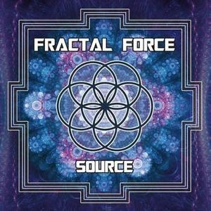 Fractal Force