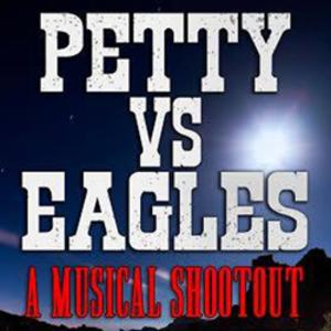 Petty vs Eagles