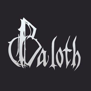 Baloth