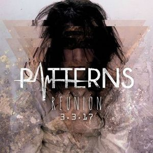 Patterns NC
