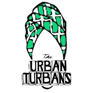 The Urban Turbans