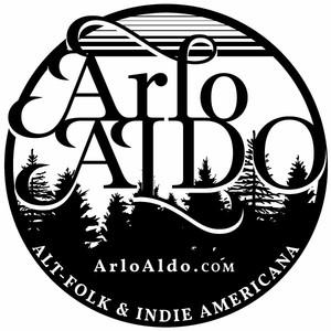 Arlo Aldo