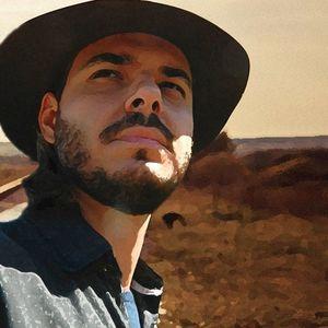 Gustavo Rocchi