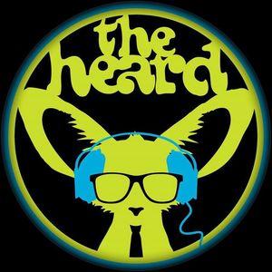 The Heard