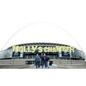 Mollys Chamber