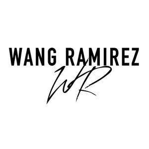 WANG RAMIREZ