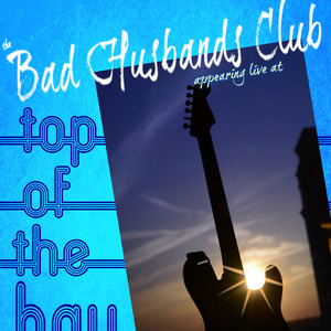 the Bad Husbands Club