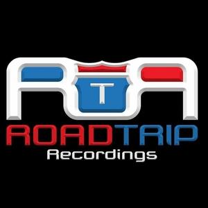road trip recordings