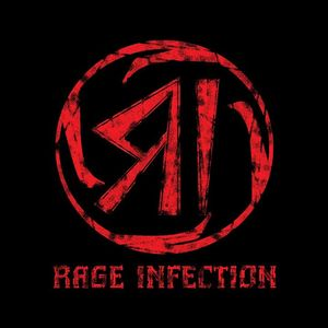 Rage Infection