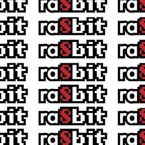 ra8bit