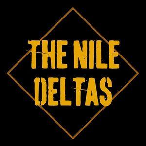 The Nile Deltas