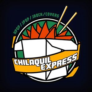 Chilaquil Express