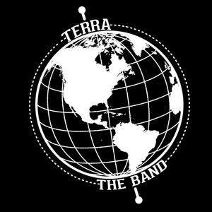 I Am Of Terra