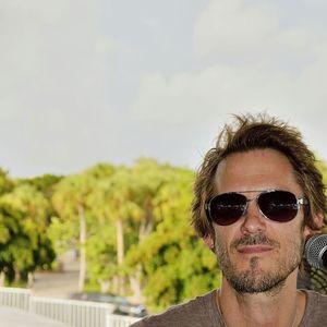 Michael Miller (Singer/Songwriter)