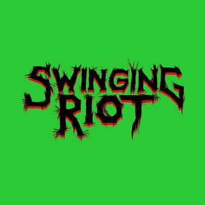 Swinging Riot