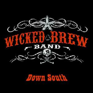 Wicked Brew Band