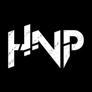 H.N.P