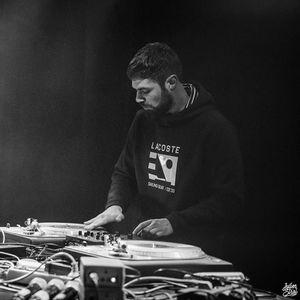 DJ YEP