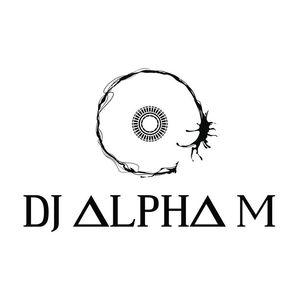 DJ Alpha M